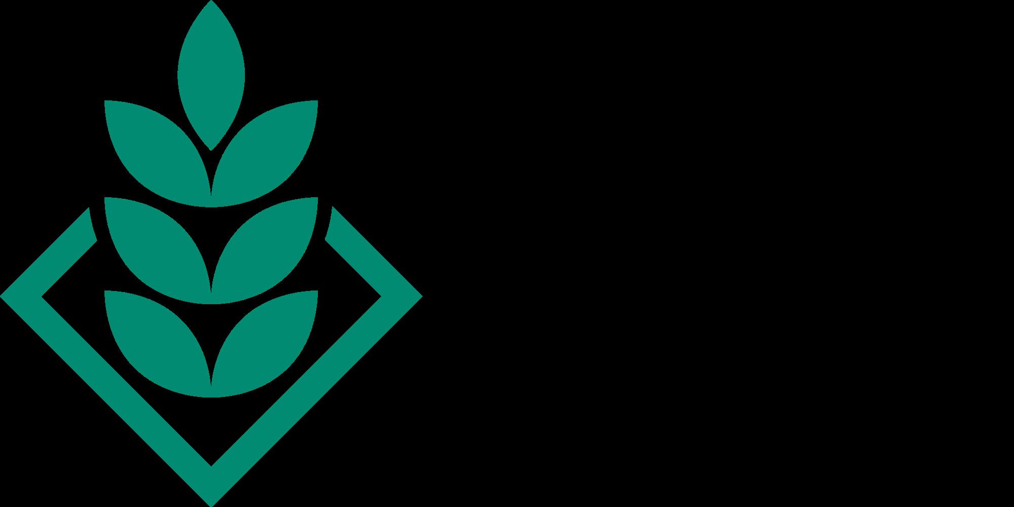 Logo des Unternehmens DSV