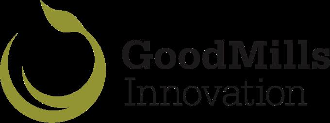 Logo des Unternehmens GoodMills