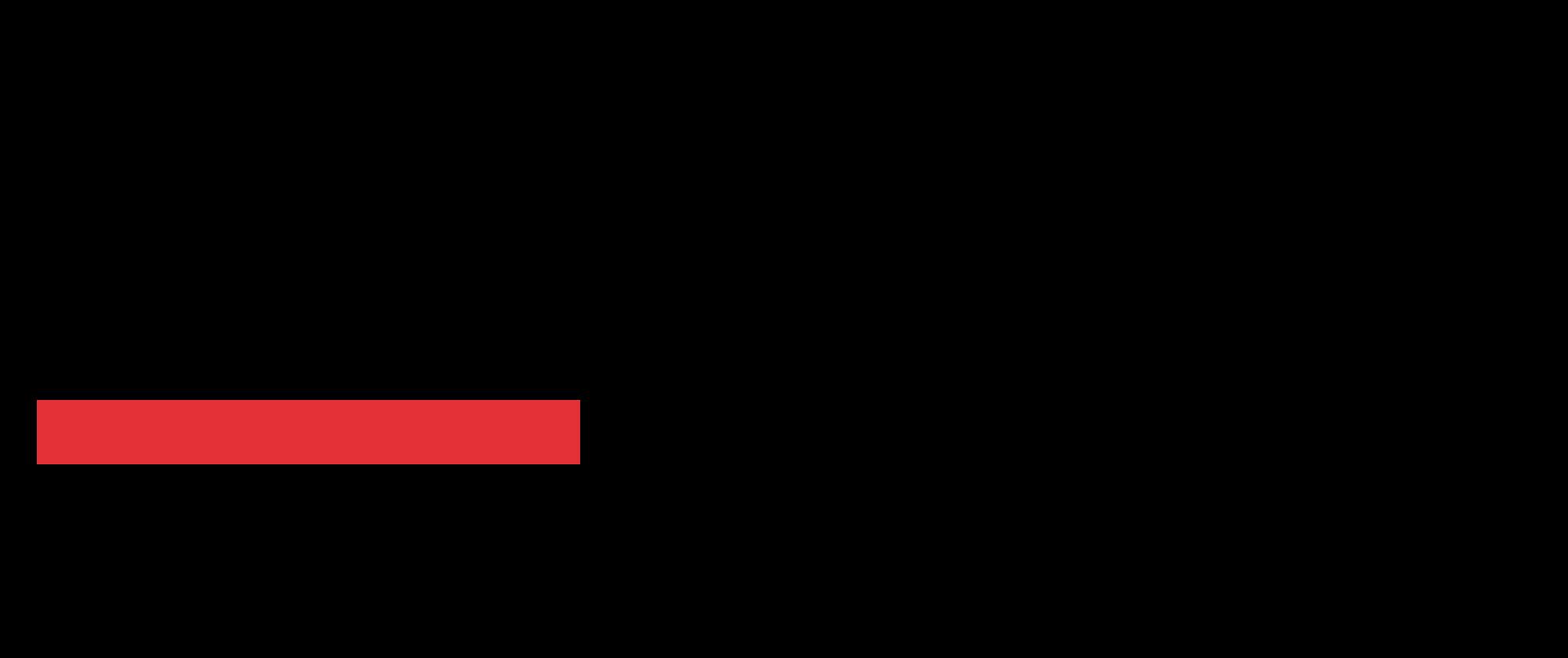 Logo des Unternehmens Lanxess