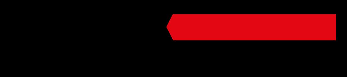 Logo des Unternehmens Schwenk Baustoffe