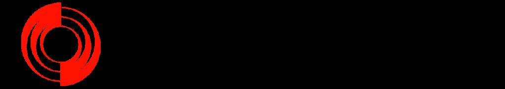 Logo des Unternehmens Intocast